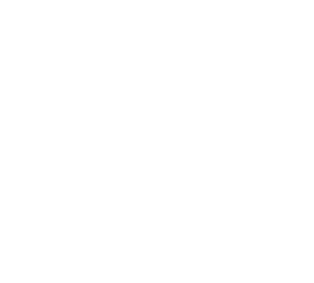 MCCM - Medical Cosmetics